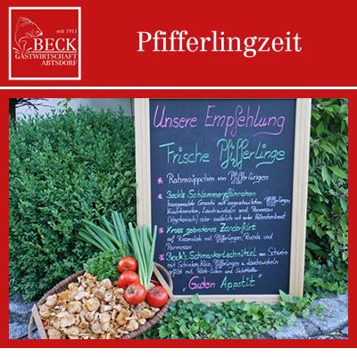 Gastwirtschaft_BECK_Pfifferlingsaison_2016