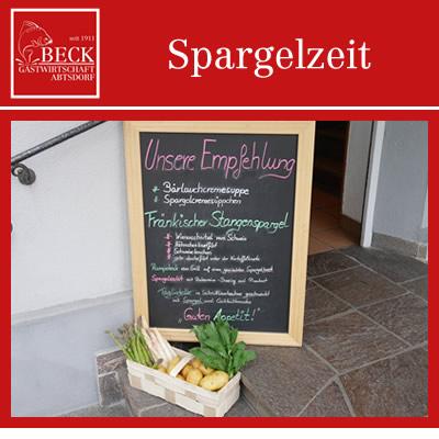 Gastwirtschaft_BECK_Spargelzeit_2016