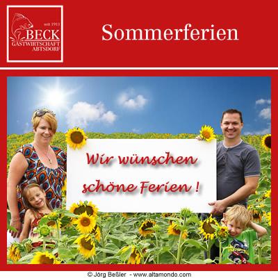 Gastwirtschaft_BECK_Sommerferien_2016