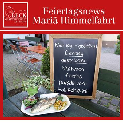 Gastwirtschaft_BECK_August_2016