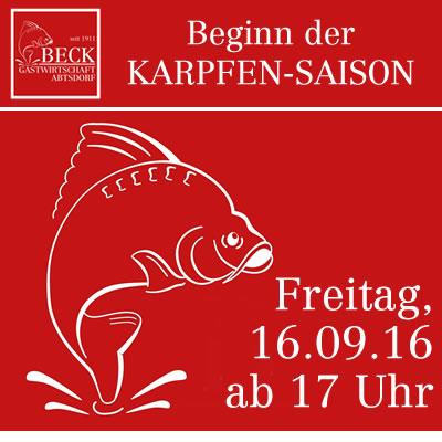 gastwirtschaft_beck_abtsdorf_karpfensaison_2016