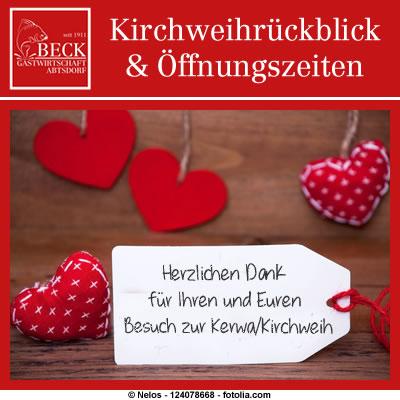gastwirtschaft_beck_abtsdorf_kirchweih_2016_rueckblick