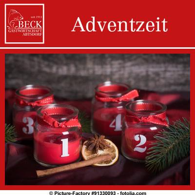 adventzeit_in_der_gastwirtschaft_beck_abtsdorf