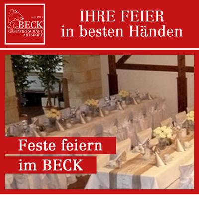 Gastwirtschaft_BECK_Abtsdorf_Weihnachtsfeier_feiern_im_BECK